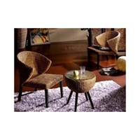 Other Rattan Furniture