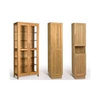 Other Teak Furnitures