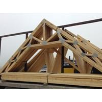 Rangka Atap