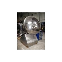Food Machinery