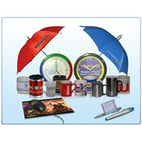Corporate & Business Gifts