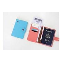 Paspor Case