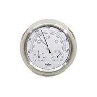 Barometer Air Pressure Measuring Equipment