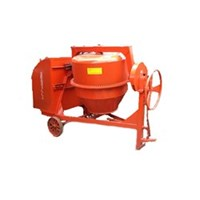 Cement Making Machinery