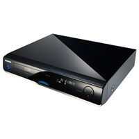 DVD Player / VCD Player