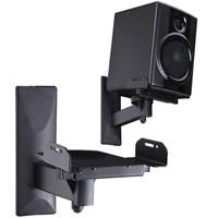 Bracket Speaker