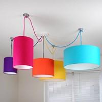 Lamp Shades Decorative