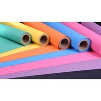 Rubber Sheet Karet Gulungan