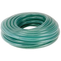 Selang PVC