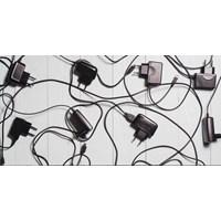Adaptors AC/DC