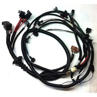 Electrical Harnesses