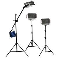 Lights Stand