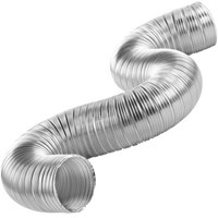 Flexible Ducting
