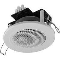 Speaker Plafon