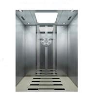Lift Penumpang