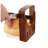Baking Cutter