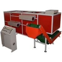 Seed Drying Machine