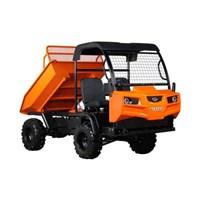 Tractor Transport