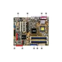 Komponen Komputer / Hardware