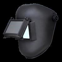 Las Helmet