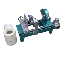 PPR Welding Pipe Machine