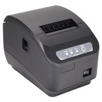 Printer POS