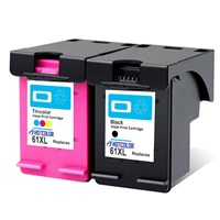 Cartridge Printer