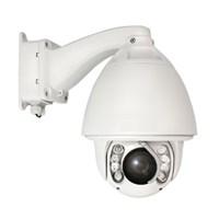 CCTV PTZ