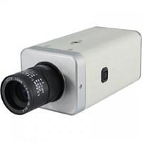 CCTV Box