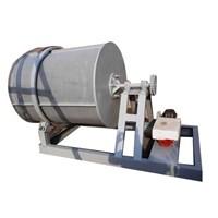 Bone Separator Machine