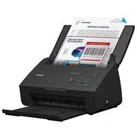 Scanner Dokumen