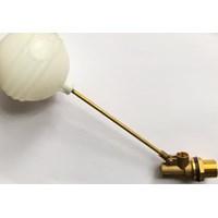 Ball Buoy