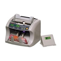 Mesin Penghitung Uang Kertas