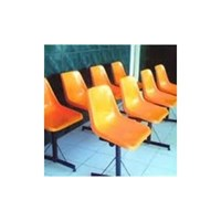 Perabot Ruang Publik