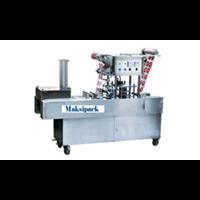 Beverage Machinery