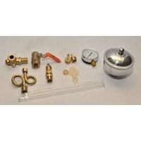 Sparepart Boiler