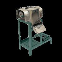 Cassava Grated Machine
