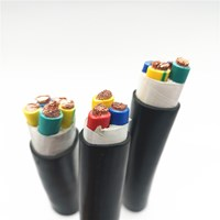 N2XY Cable