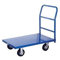 Goods Trolley