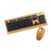 Mouse dan Keyboard