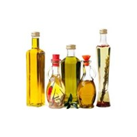 Animal and Plant Oil