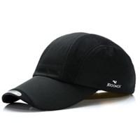 Topi Pria dan Wanita