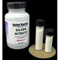 Bubuk Perak Nitrat
