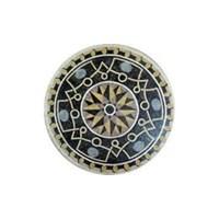Keramik Mozaik