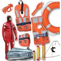 Peralatan Laut