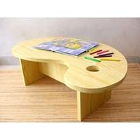 Meja Anak / Meja Belajar