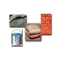 Buildings Material