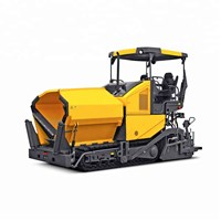 Selling Asphalt Machines at Low Prices from Supplier and Distributor