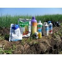 Pestisida dan Insektisida