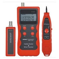 Cable Tester Tool
